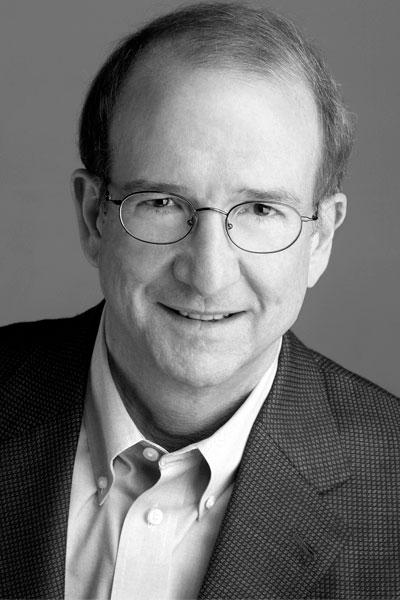 Dr. Doug Beason