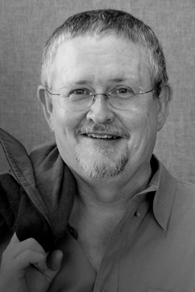 "<a href=""/writer-judges/writer-judges-orson-scott-card/"">Orson Scott Card</a>"