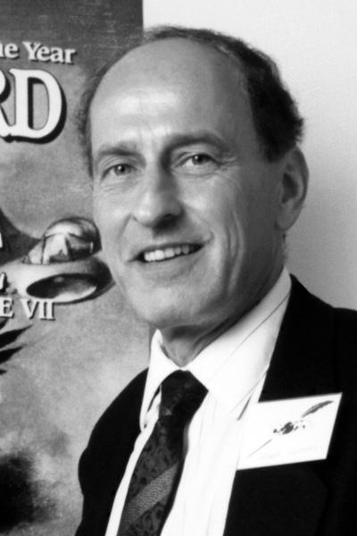 Roger Zelazny
