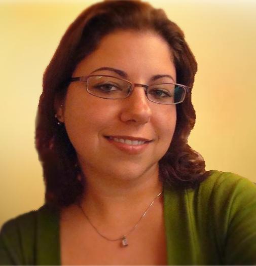 Alicia Cay