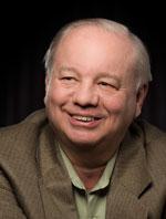 Bill Fawcett