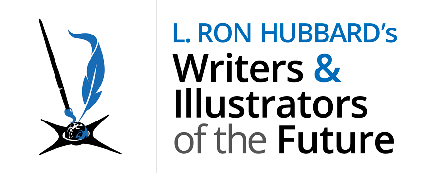 L. Ron Hubbard's Writers & Illustrators of the Future