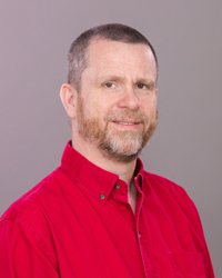 John Haas