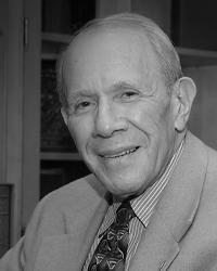 William J. Widder