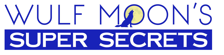 wulf moons super secrets