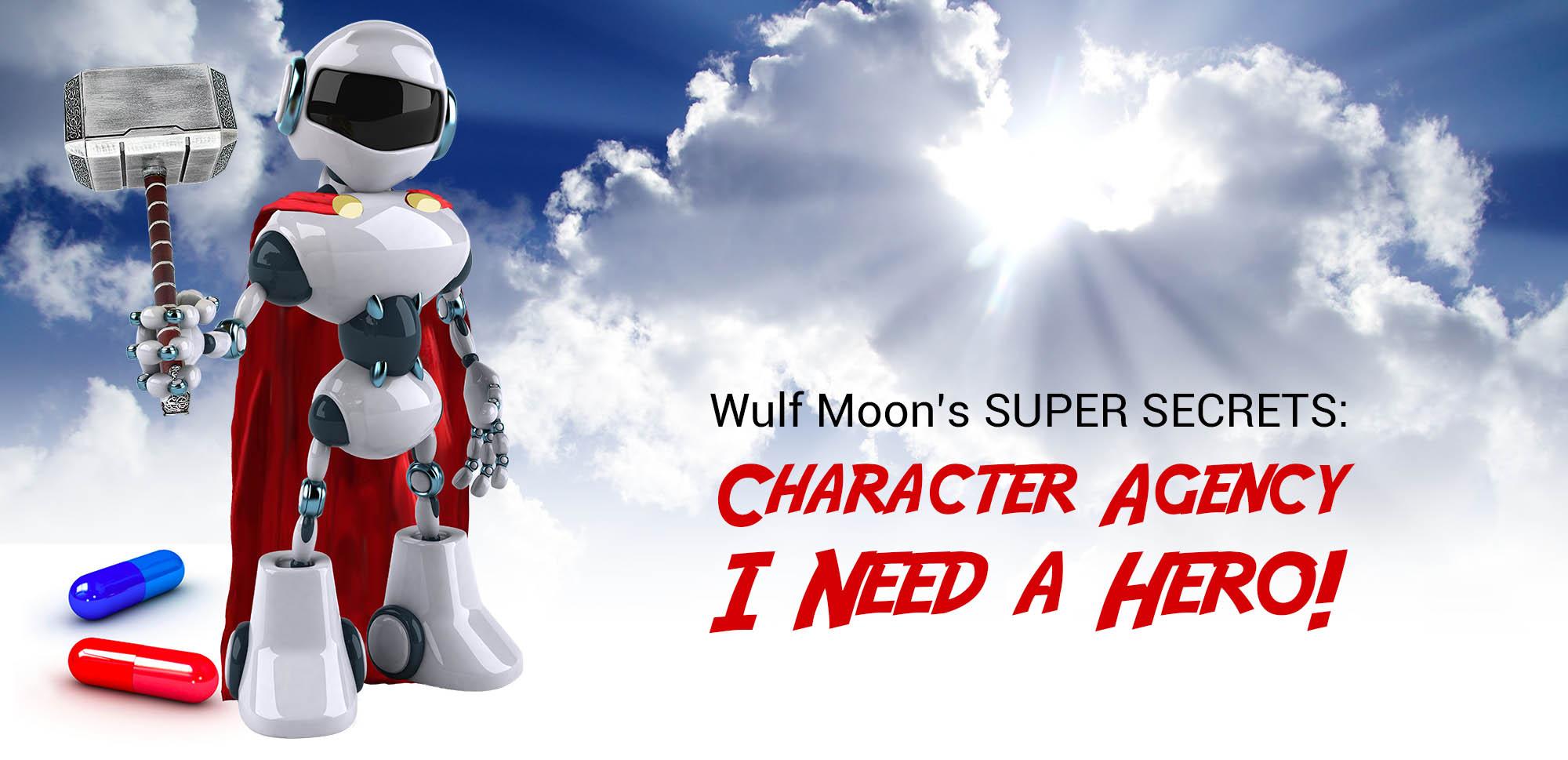 i need a hero web banner (1)